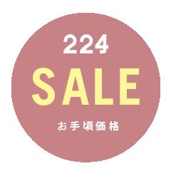 224 Sale ���꺢����