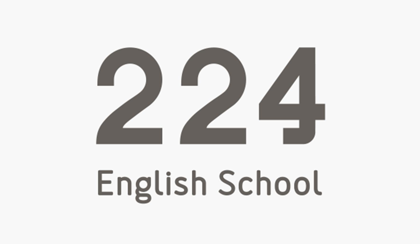 224_english