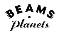 BEAMS Planets