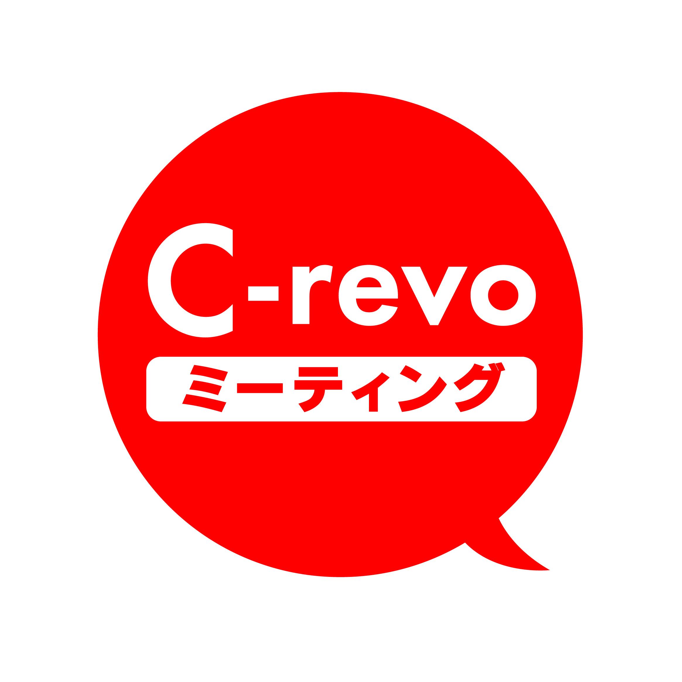 crevo_logo_fin_1