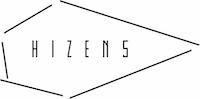 HIZEN5